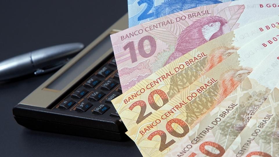 MDIC diz que aumento de importações no ano sinaliza retomada da economia