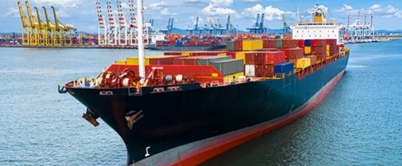 Exportação de etanol cresce 131,7% em outubro para 152,9 milhões de litros